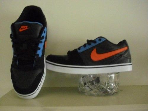Nike Zapatillas Skate
