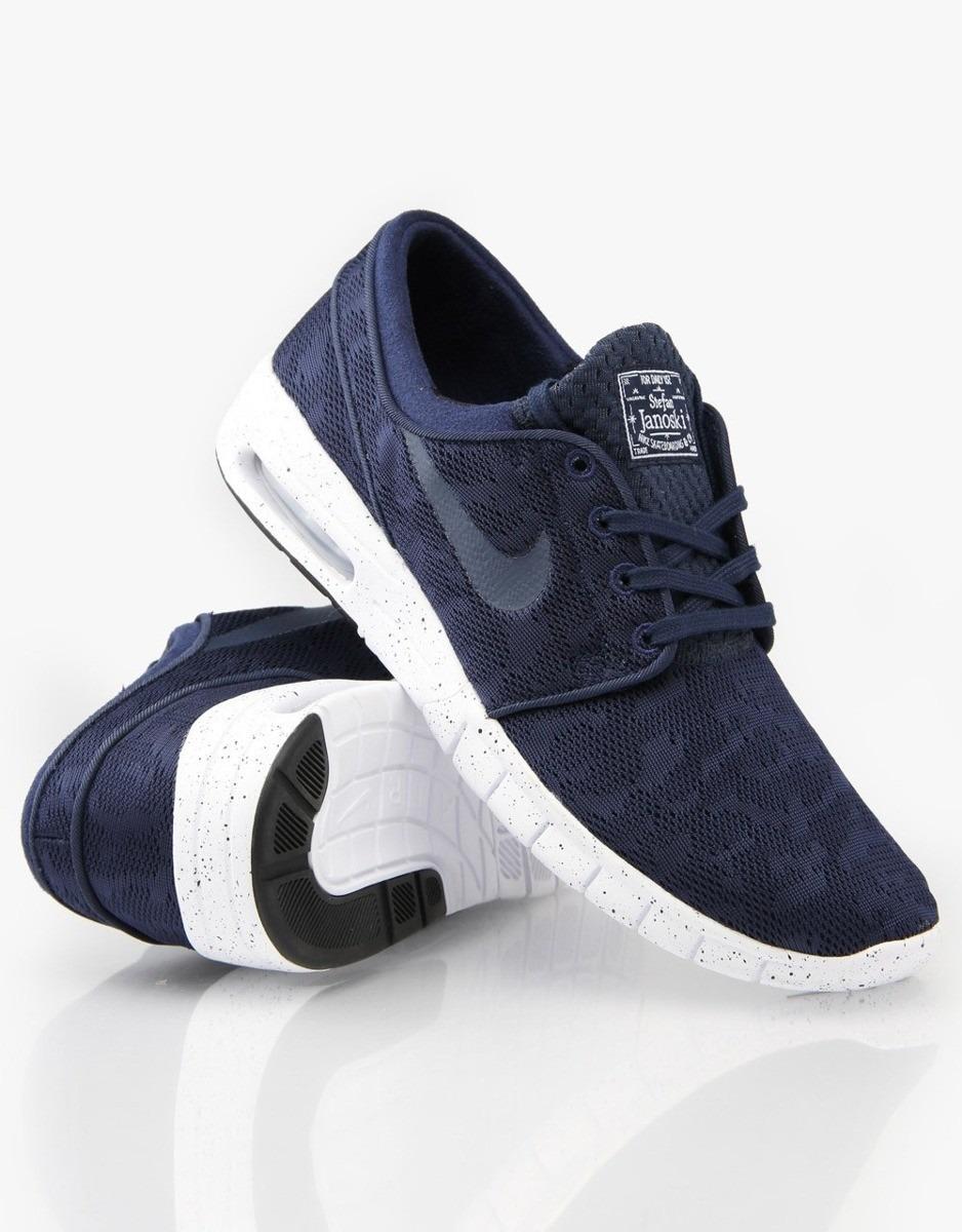 Stefan Janoski Nike Precio