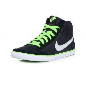 Nike Hombre Tenis