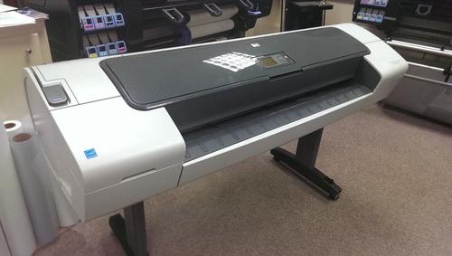 HP DESIGNJET T11000 DRIVERS PC