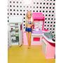 Cocina Para Barbie Completa | BARBIELOVERS TIENDA