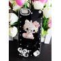 Pedido Case Protector Hello Kitty Iphone 6 Fashion | REGINASTELLINA87