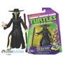 The Rat King Tortugas Ninja Turtles Nickelodeon   FERNANDATOYS