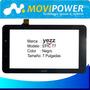 Tactil Tablet Yezz - 7 - Original - Compra Segura   MOVIPOWER TECH