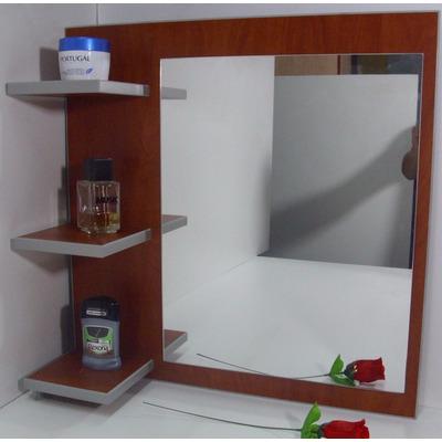llevate este hermoso espejo ideal para tu habitacion o para el bao
