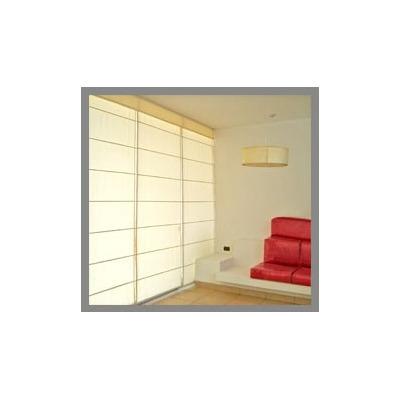 Cortinas estores persianas roller muebles puertas de ducha - Precio de estores ...