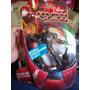 Marvel Iron Man Titanium Man Double Concussion Legends | FERNANDATOYS
