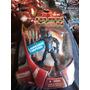 Marvel Iron Man Torpedo Armor 6 Legends | FERNANDATOYS