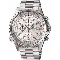 eb4a76cdfd30 Comprar Reloj Casio Edifice Ef-527d-7av Original Nuevo Sellado