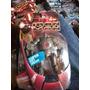 Marvel Iron Man Monger Legends Ironmonger | FERNANDATOYS