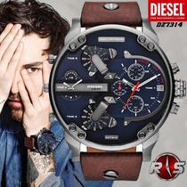 e961f336dcad Masculinos Diesel a la venta en Perú. - Ocompra.com Perú