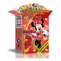 Busca Kit Imprimible Minnie Roja Para Cumpleanos Tarjetas Y