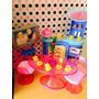 Cafetería Para Barbie Totalmente Nueva | BARBIELOVERS TIENDA