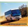 Transporte De Personal , Minas , Obras , Alquiler De Buses !   RESERVASBUS