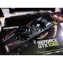Gigabyte Nvidia Gtx 1060 3gb Tarjeta De Video Gaming Fv | ESANCHEZPA