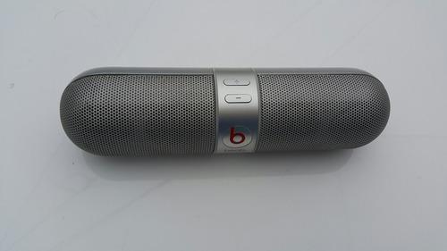 Parlante Portatil Beats Pill White Original en venta en