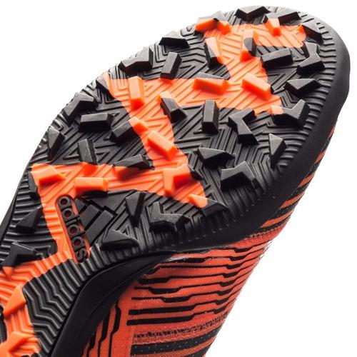30e5c80b333 ... comprar Zapatillas adidas Nemeziz Tango 17.3 - Últimas 2017!!! ...