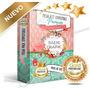 Kit Imprimible Premium - Candy Bar ¡¡ N U E V O!!! + Regalo | ONLINEMANUALES PE