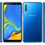 Samsung Galaxy A7 2018 64gb Triple Camara Libres Tienda | GENERATION CELLULAR
