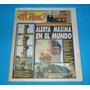 Atentado Ataque Torres Gemelas 11 Septiembre 2001 El Chino | VENDEDOR_CALIFICADO