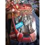 Marvel Iron Man Series 1 Iron Movie Monger | FERNANDATOYS